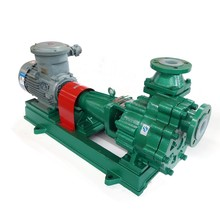 ISO9001 Standard sodium bromide diaphragm pump ro water purifier manufacture