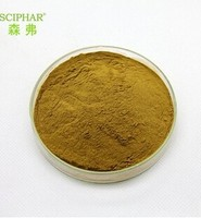 Supply High Quality 100% Pure & Natural Organic Japanese Thistle Herb Extract