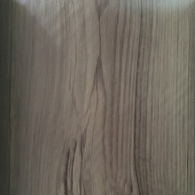 HW 81406-7 Waterproof Easy Cleaning Wood Grain Decorate Pvc Lamination Paper Furniture Sheet