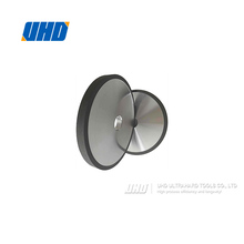ceramic bond diamond grinding wheel grinding wheel for sharpening carbide tools