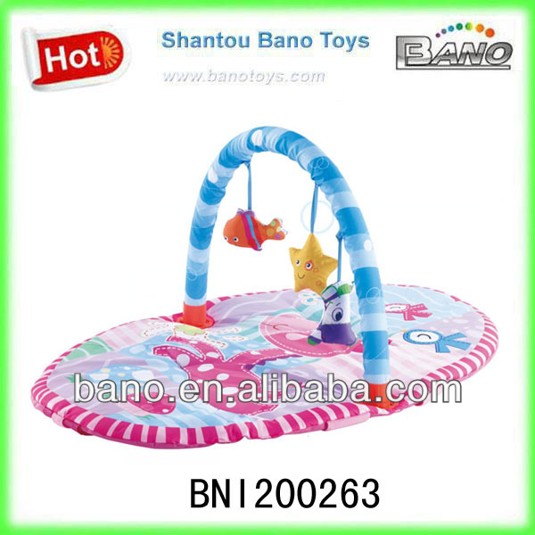 Soft Baby Gym Baby Play Mat BNI200263