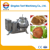 Cattle tripe cleaning equipment cattle offal processing machine as cattle slaughtering equipment