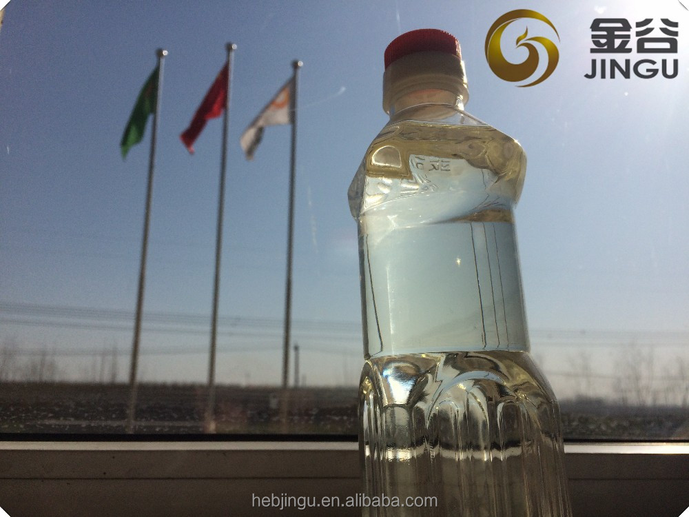 China supplier Plasticizer ESBO ,Light Yellow Liquid Epoxidized Crude Soybean Oil