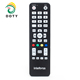 IR Remote Control For Android Set Top Box Wireless Airmouse QT-1028