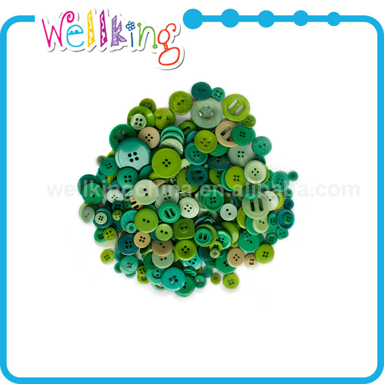 Decoration craft colorful PVC loose sequins, sequin