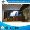 Outdoor high definition p4 led display from Shenzhen factory