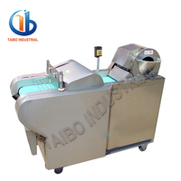potato processing machinery,spiral vegetable slicer/spiral cutter/easy operation stainless steel vegetable slicer