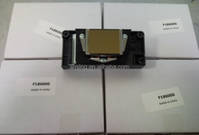 Inkjet printhead R230 print head for Epson stylus Photo R230