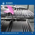 Original manufacture tungsten carbide solid round rods