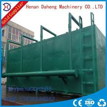 Direct Factory Price best quality industrial sludge carbonization furnace