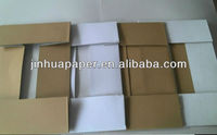 meat & poultry boxes