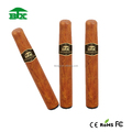 One time use product cuban e-cigar disposable e-cigarette best selling on the internet
