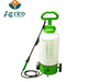 Factory direct battery powered agricultural trolley sprayer