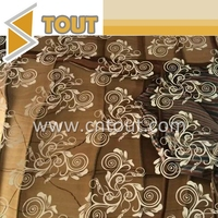 Etched Decoration Background Stainless Steel Sheet
