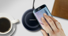 alibaba express in electronics qi wireless charging,electrical switches power bank charger for smartphone