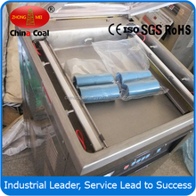 HIgh quality food vacuum packaging machine DZ-400