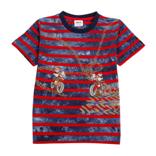 two colors available (C2505) 2-6y nova brand kids wear ready to ship embroidery cheap summer boys clothes wholesale