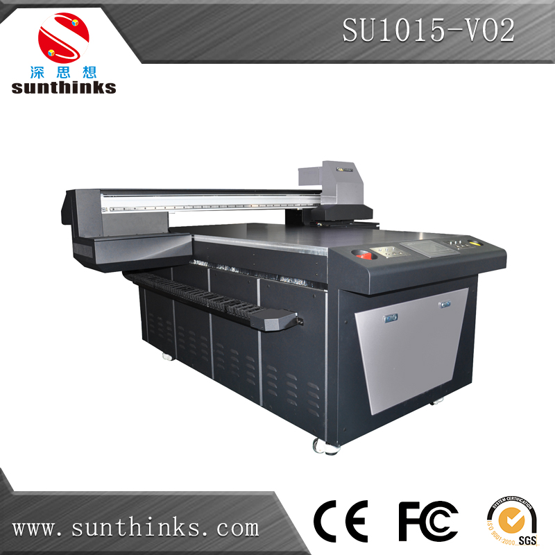 List Manufacturers Of T Shirt Embossing Printing Machine