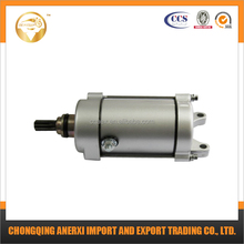 Best Price Motorcycle Starter Motor ,Motorcycle Parts Electric Starter Motor, Motorcycle Accessories 200cc Starting Motor
