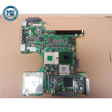 90% new original motherboard for IBM t30 T43 R52 T42 T40 T41 R51 X31 X32 T60 t61 R61E