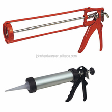 New Best Rotate Caulking Gun with high quality