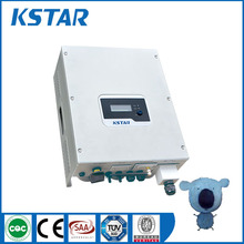 Solar grid tie inverter 3k 4k 5k singles phase for solar system