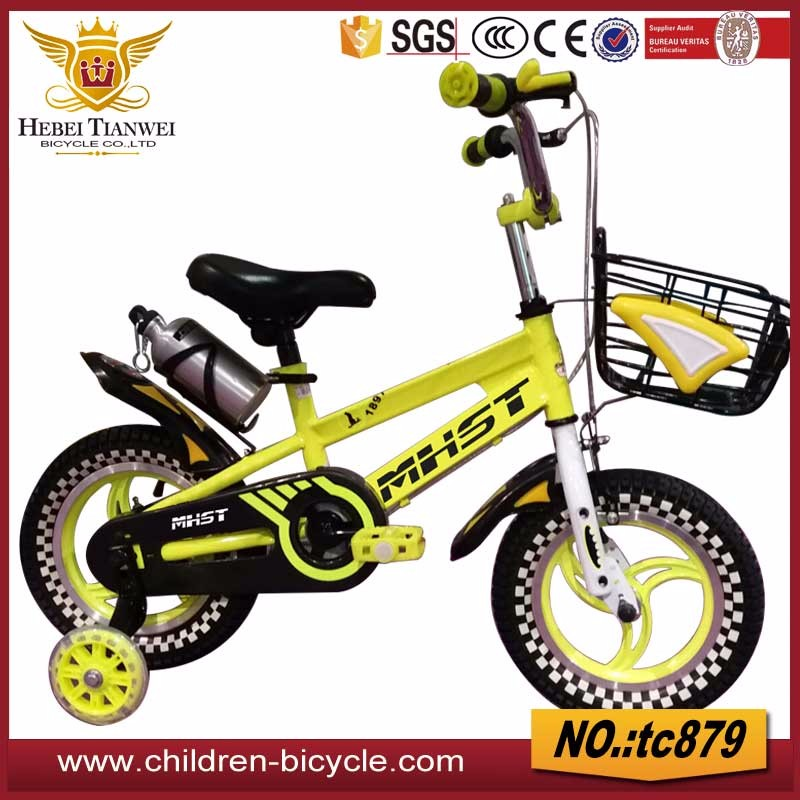 bmx bike Manufacturers wholesale latest styles mtb bmx bicycle/bmx bike