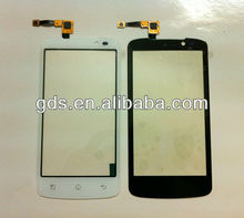 for LG Optimus 4G LTE P930 SU640 LU6200 touch screen digitizer