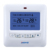 digital hotel room thermostat temperature controller temperature thermostat for FCU units