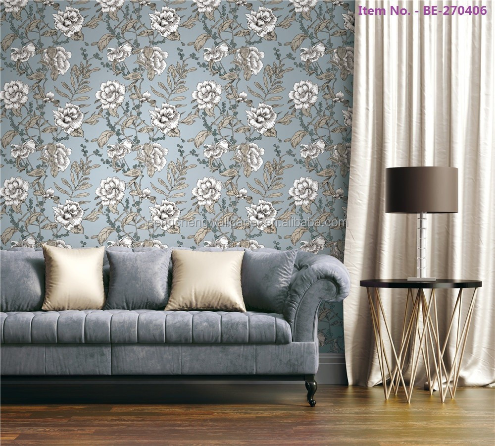 wholesale wallpaper china gold - online buy best wallpaper china