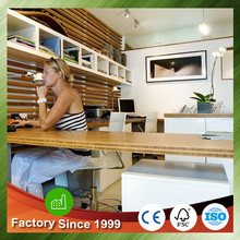 Bamboo sheets for Bamboo furniture /bamboo door kitchen