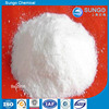 /product-detail/industrial-grade-sodium-chlorite-80--60536030048.html