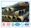 pvc flexible pipe for water with rubber ring