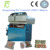 Used Waste paper reciprocating pulp egg tray making machine
