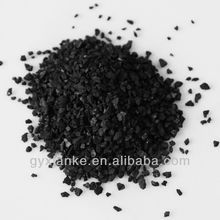 anthracite coal activated carbon,coal columnar activated carbon for gas purification,granular activated carbon