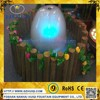 Mini Meticulously Prepared Atomized Water Fountain