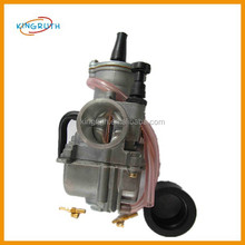 100% OKO PWK 28mm Carburetor for 4 stroke Motorcycles scooter
