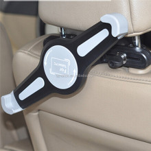 Universal Car Back Seat Headrest Tablet Holder Mount Stand for Pad 1 2 3 4 Air Mini 7 to 10 inch PC High Quality