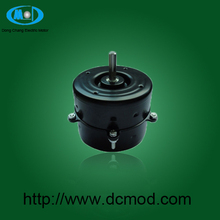 100-240v/ventilation fan/ induction fan ac motor