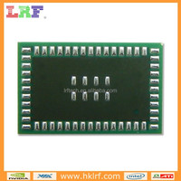 Brand & New IC for Iphone 5S WFI IC 339S0171