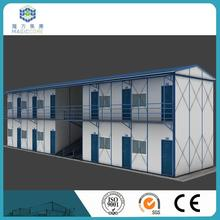 easy shipping sourcing agent house of modular demountable movable office