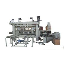 Complete Plywoood production line/ Plywood making machine/plywood machine