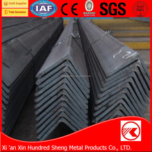 New Arrival GIS OEM Service Stainless Angle Steel