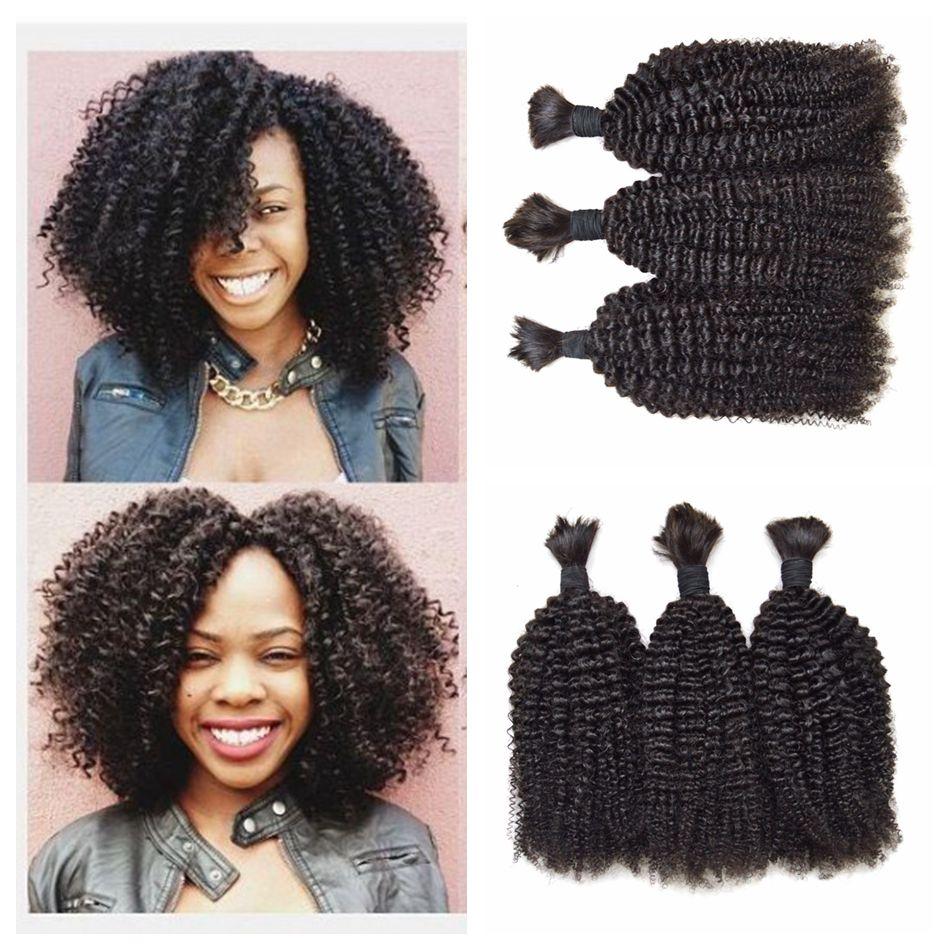 Wholesale Eurasian Hair Extensions Weft Online Buy Best Eurasian