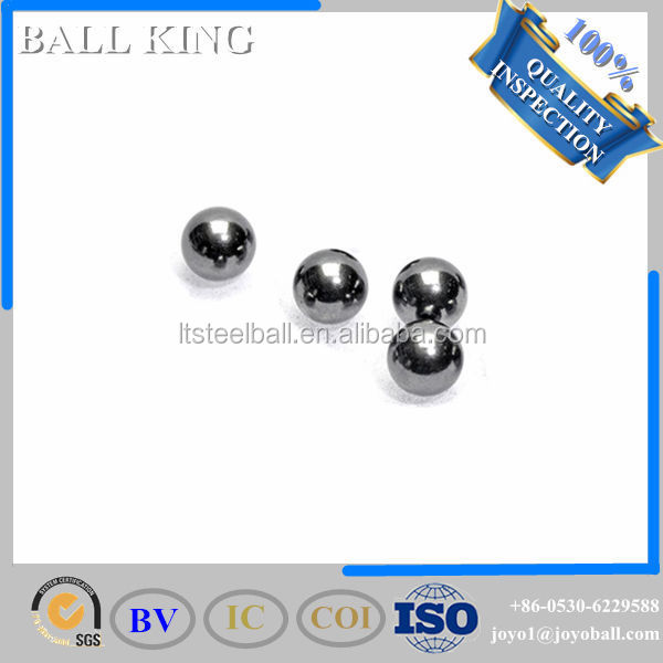 19.050mm 5mm 304l aisi430 aisi ss304l stainless steel ball rubber coated balls