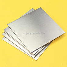 304 stainless steel price per kg sheet inox 316l 304l