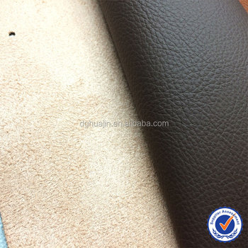 2017 New Style Car Leather