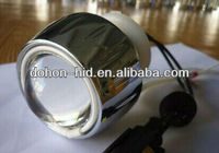 Motorcycle HID Bi-xenon Projector lens light