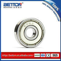 608 ball bearing long board bearing skateboard bearings