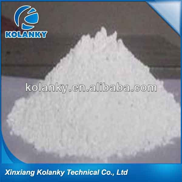 Chemical Product Limestone